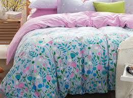 full size of bed grey girls dorm set twin room bedspreads for purple teen bedding