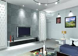 tv room lighting ideas. living room lcd tv wall unit design ideas track lighting for surprising e