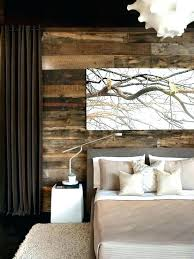 bedroom accent walls modern accent wall accent bedroom walls bedroom rustic modern accent wall accent walls bedroom accent bedroom walls modern accent walls