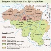 Below is the full article. Konigreich Belgien In Geografie Schulerlexikon Lernhelfer