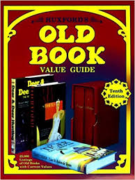 huxford s old book value guide 25 000 listings of old books with cur values bob huxford sharon huxford 9781574320572 books amazon ca