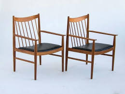 dining chairs captain dining chairs captain dining chair teak captain style dining chairs captain dining