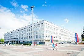Купить диплом в Ульяновске любого учебного заведения Низкая цена Купить диплом в Ульяновске