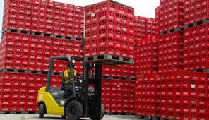 coca cola distribution coca cola distribution center jobs distribution center jobs
