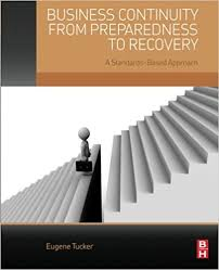 Data Center Disaster Recovery   Database Recovery Plan Template     Wikipedia A guide to Business Continuity and Disaster Recovery planning and  implementation using Veeam