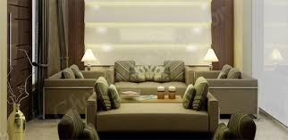 design of drawing room furniture. Drawing Room Design. Block Design Of Furniture O