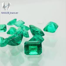 emerald rings differences between the real and synthetic. Synthetic Colombian Emeralds For Sale Wholesale, Suppliers - Alibaba Emerald Rings Differences Between The Real And G