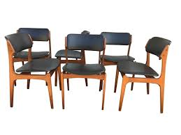 retro formica dining table and chairs best of 1950 kitchen table and chairs best 1950 dining