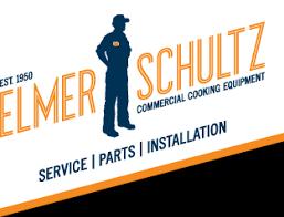 Elmer Schultz Services, Inc. – CFESA