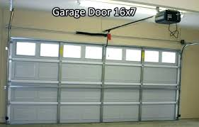 spring for garage door cost garage spring repair garage spring repair cost tension remarkable extension replacement