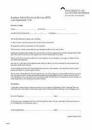 Sub Franchise Agreement Template Awesome Franchise Agreement Free ...