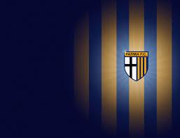 Parma Football Wallpaper