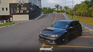 subaru wrx 2016 black. subaru enthusiasts but i havenu0027t really got a chance to see one thatu0027s well tuned street car that has an identity doesnu0027t embody rally wrx 2016 black