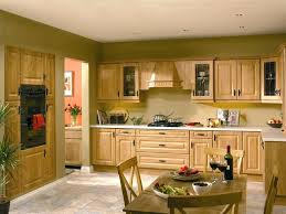 Kitchen Incredible Fitted Kitchens Designs 9 Incredible Fitted