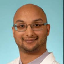 Laurie Cuttino Chirag Shah Cleveland Clinic Oh Department Of Radiation Oncology