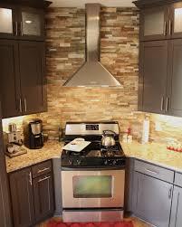 painting laminate kitchen cabinetsTiles Backsplash Painting Laminate Kitchen Cabinets Best Wall