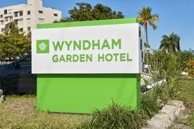 6890 estero blvd fort myers beach fl 33931 call wyndham garden