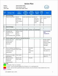 project charter sample excel project dashboard templates or project charter template excel
