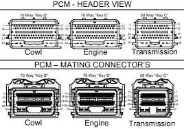 ford turbo wiring diagram on ford images free download wiring 1963 Ford F100 Wiring Diagram ford turbo wiring diagram 7 1961 1963 ford f 100 wiring diagram ford parts diagrams 1962 ford f100 wiring diagram