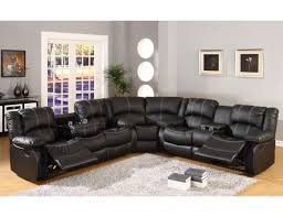 black recliner couch. Simple Black In Black Recliner Couch