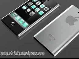 phones 2019 future mobile cell phone upcoming till 2019 youtube