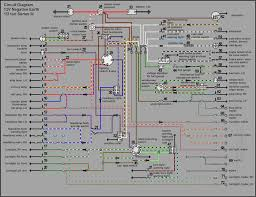 painless wiring harnesses anyone i have redrawn a 12v earth wiring diagram in british wiring code colors diagram based on the lightweight users manual