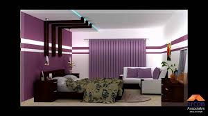 Small Picture 10 Marla 5 Marla 1 Kanal House Interior Designs in Lahore 2 YouTube
