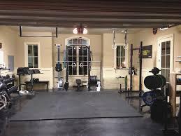 Garage interior Small Home Gym Ideas Astonishing Home Gym Ideas Garage Interior Best Equipment Gymnasium Inexpensive Interior Home Gym Ideas Astonishing Home Gym Ideas Garage Interior