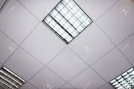 Great Full Image For Compact Fluorescent Lighting Panels 67 Decorative Fluorescent  Light Panels Kitchen Fluorescent Ceiling Light ... Nice Ideas