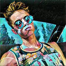 3 medium prisma the new app that can turn your photos into paintings