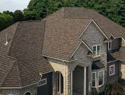 owens corning architectural shingles colors. Fine Colors Corning Shingles  Owens Driftwood Shingle Colors Lowes Inside Architectural