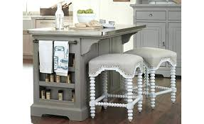 kitchen islands paula deen kitchen island home dogwood the in grey river house with stainless