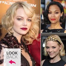 Gatsby Hair Style how to get gatsby hair popsugar beauty 4845 by stevesalt.us