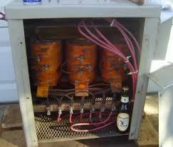 square d transformer wiring diagram square d motor starter wiring diagram at Sq D Transformer Wiring Diagram