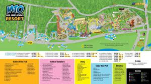 resort map here for full screen