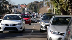 Safety ratings for used cars updated | St George & Sutherland ...