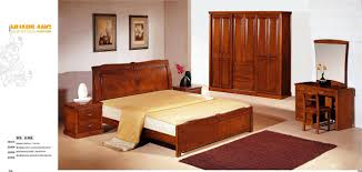 Solid Wood Bedroom Furniture Set Contemporary Wood Bedroom Furniture Sets Best Bedroom Ideas 2017