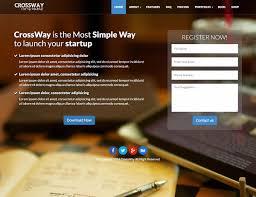 35 Best Landing Page Wordpress Themes 2019 Athemes