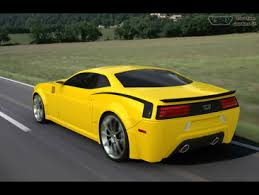new car release 20152015 Plymouth Hemi Barracuda To Be released New Car Release Date