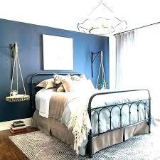 dark blue bedroom walls light blue bedroom dark furniture dark blue bedroom dark blue bedroom navy