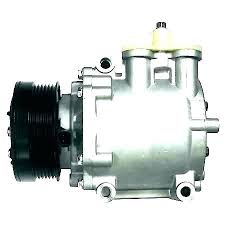 home ac compressor replacement cost. Air Conditioner Compressor Cost Car Replacement In India . Home Ac S