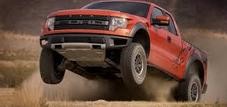 ford raptor 2014 special edition. 2010 ford f150 svt raptor 2014 special edition