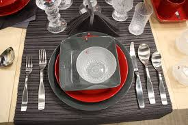 view in gallery feng shui dining table