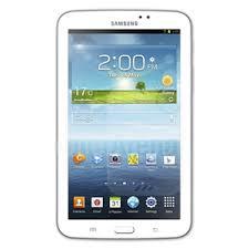 samsung tablet png. galaxy tablet. samsungtab.png samsung tablet png