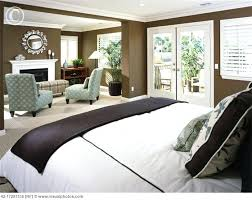 master bedroom designs with sitting areas. Bedroom Sitting Area Ideas Perfect Master To Your Small Home Decoration Designs With Areas C