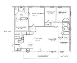 barn homes floor plans barn homes floor plans lovely metal barn houses floor plans inspirational pole