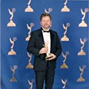 Douglas Wester - IMDb