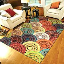 threshold area rug 7x10 area rug area rug threshold target area rug home ideas slippers home