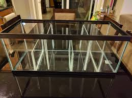 Freshwater Sump Design Sump Design The Planted Tank Forum