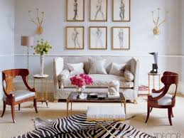 Zebra Living Room Decor 57 Zebra Room Decor Ideas Zebra Living Room Decor Ideas